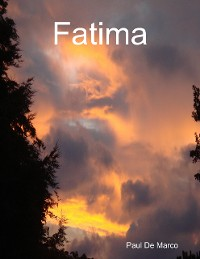 Cover Fatima