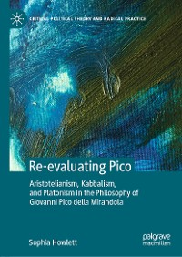 Cover Re-evaluating Pico