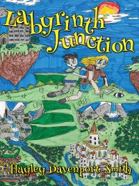 Cover Labyrinth Junction