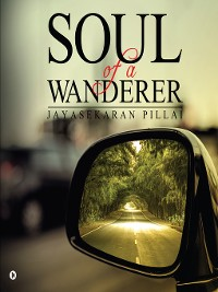 Cover Soul of a Wanderer