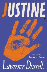 Cover Justine