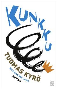 Cover Kunkku