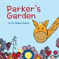 Cover Parker's Garden