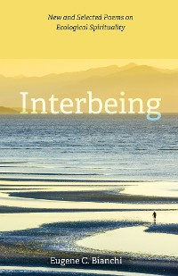 Cover Interbeing