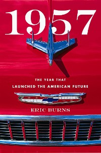 Cover 1957