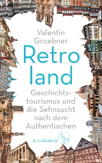Cover Retroland