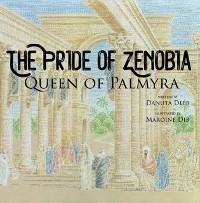 Cover Pride of Zenobia
