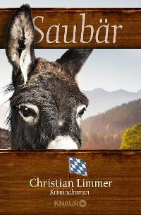 Cover Saubär