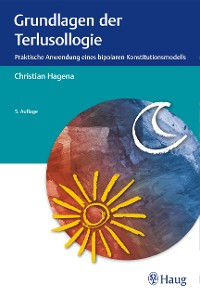 Cover Grundlagen der Terlusollogie