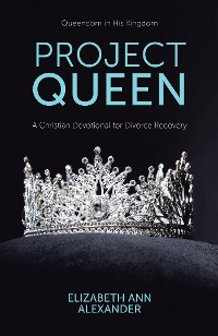 Cover Project Queen