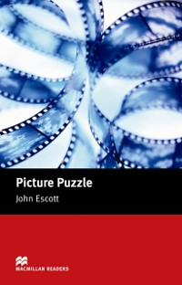 Cover Picture Puzzle