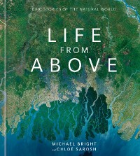 Cover Life from Above