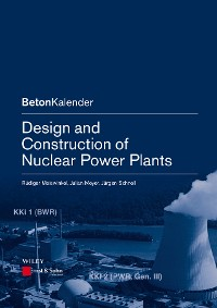 Cover Design and Construction of Nuclear Power Plants
