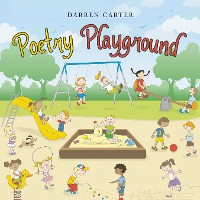 Cover Poetry Playground