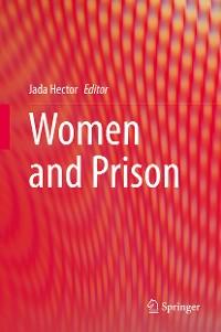 Cover Women and Prison