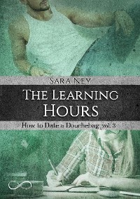 Cover The learning hours