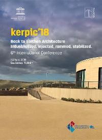 Cover kerpic'18