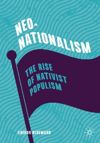 Cover Neo-Nationalism