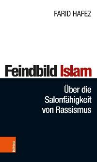 Cover Feindbild Islam