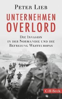 Cover Unternehmen Overlord