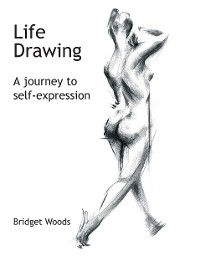 Cover Life Drawing