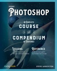 Cover Adobe Photoshop