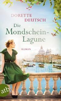 Cover Die Mondschein-Lagune