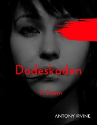 Cover Dodeskaden