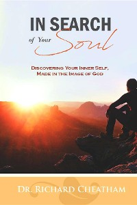 Cover In Search of Your Soul: