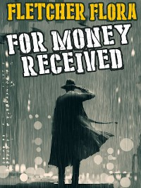 Cover For Money Received