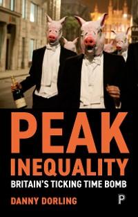 Cover Peak Inequality