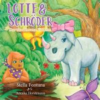 Cover Lotte & Schröder
