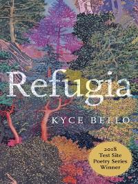 Cover Refugia