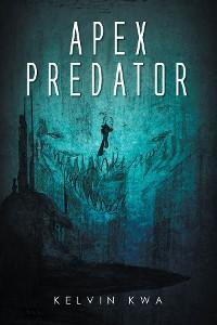 Cover Apex Predator