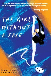 Cover The Girl Without a Face