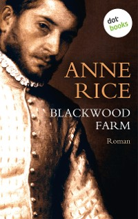 Cover Blackwood Farm