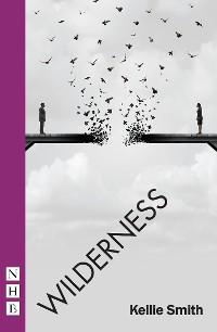 Cover Wilderness (NHB Modern Plays)