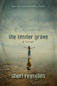 Cover The Tender Grave