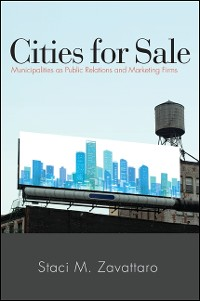 Cover Cities for Sale