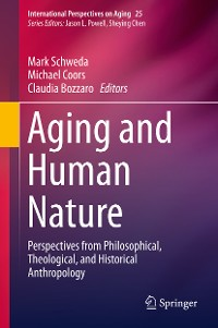 Cover Aging and Human Nature
