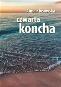Cover Czwarta Koncha