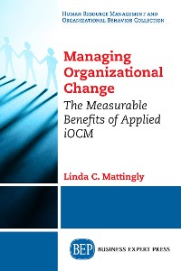 Cover Managing Organizational Change