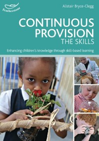 Cover Continuous Provision: The Skills