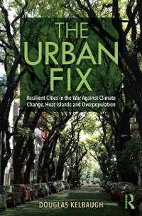 Cover Urban Fix
