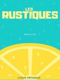 Cover Les Rustiques