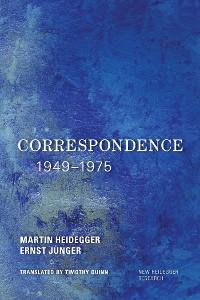 Cover Correspondence 1949-1975