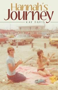 Cover Hannah's Journey