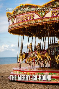 Cover The Merry-go-round
