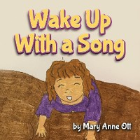 Cover Wake Up With a Song