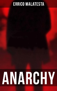 Cover Anarchy